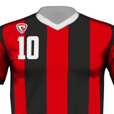 divise-personalizzate-calcio-large-stripes5