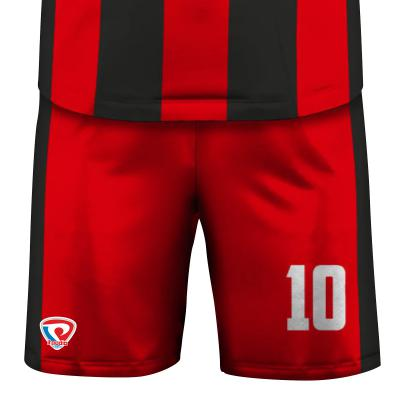 divise-personalizzate-calcio-large-stripes6