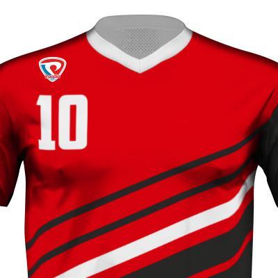 divise-personalizzate-calcio-obliquo5