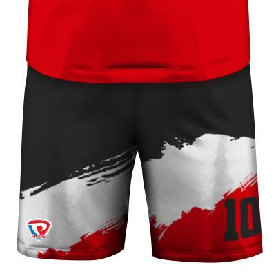divise-personalizzate-calcio-paint6