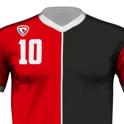 divise-personalizzate-calcio-palio5