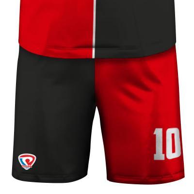 divise-personalizzate-calcio-palio6