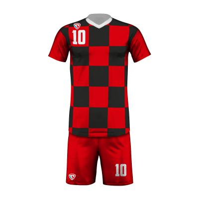 divise-personalizzate-calcio-scacchi2