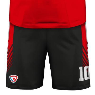 divise-personalizzate-calcio-split6