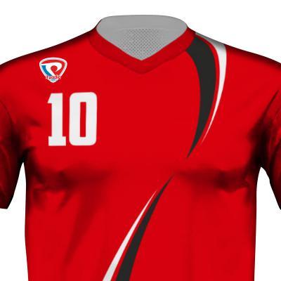 divise-personalizzate-calcio-street5