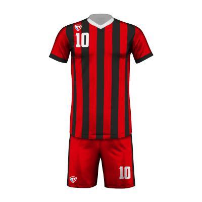 divise-personalizzate-calcio-stripes2