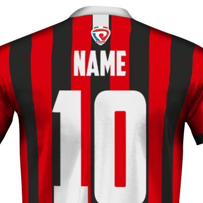 divise-personalizzate-calcio-stripes4