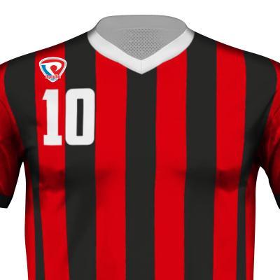 divise-personalizzate-calcio-stripes5