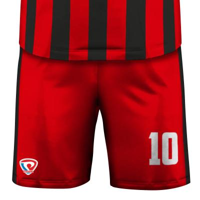 divise-personalizzate-calcio-stripes6