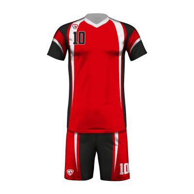 divise-personalizzate-calcio-tiger2