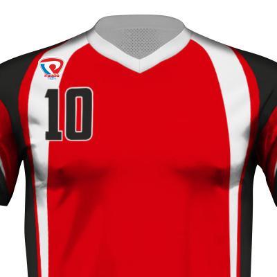 divise-personalizzate-calcio-tiger5