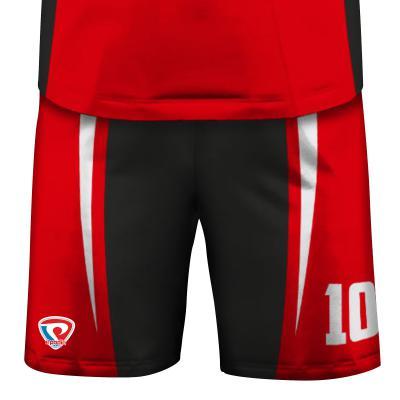 divise-personalizzate-calcio-tiger6