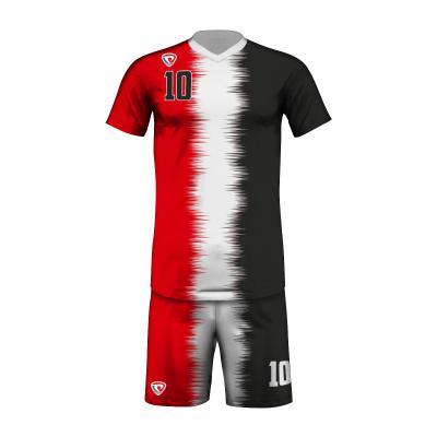 divise-personalizzate-calcio-tricolore2