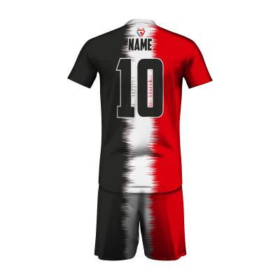 divise-personalizzate-calcio-tricolore3