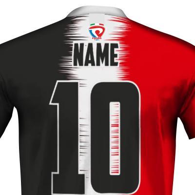 divise-personalizzate-calcio-tricolore4