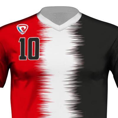 divise-personalizzate-calcio-tricolore5