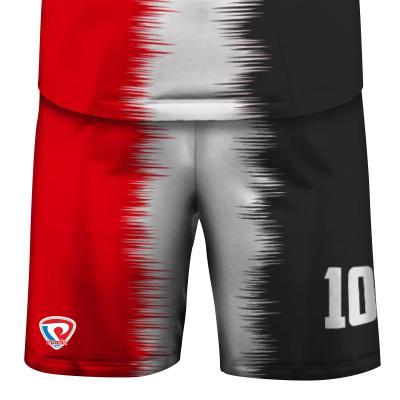 divise-personalizzate-calcio-tricolore6