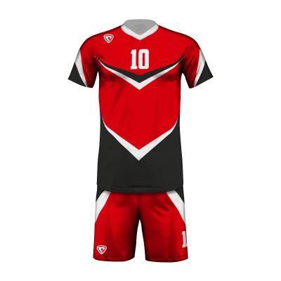 divise-personalizzate-calcio-wings2