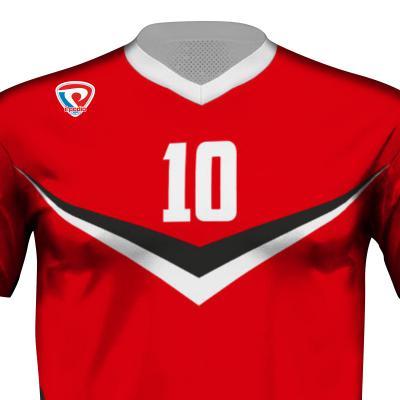 divise-personalizzate-calcio-wings5