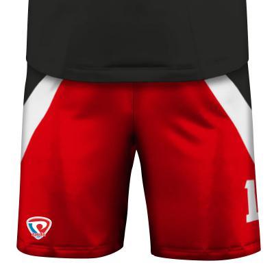divise-personalizzate-calcio-wings6
